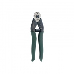 6959180 5mm Wire Rope Cutter