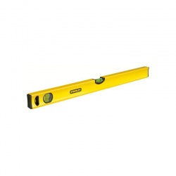 Stanley STHT1-43102 Aluminium Box Level 40cm