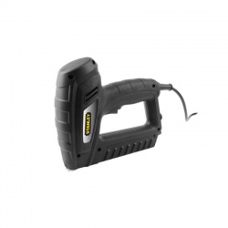 Stanley STHT6-70414 (TRE540) Electric Staple Gun For Type A Staples and Brads