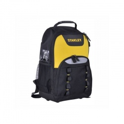 STST1-72335 Tools Backpack