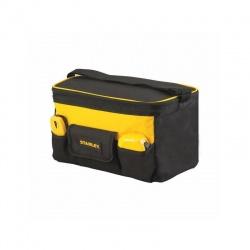 Stanley STST1-73615 Tool Bag 34cm