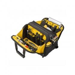 """FMST1-73607 FatMax Heavy Duty Tool Bag 17"""""""