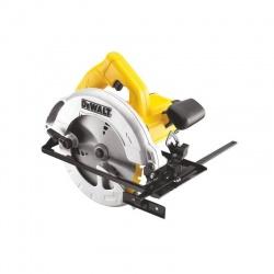 DeWalt DWE560 - Circular Saw 1350W - 65mm