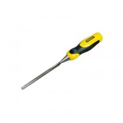 Stanley 0-16-870 Σκαρπέλο Ξύλου 6mm