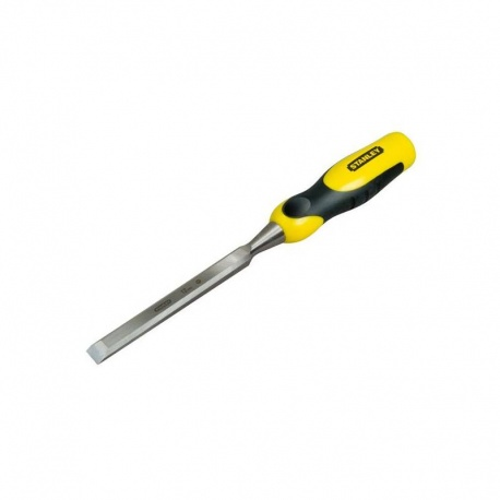 Stanley 0-16-873 Σκαρπέλο Ξύλου 12mm