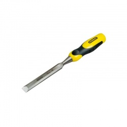 0-16-874 Wood Chisel 14mm