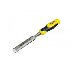 0-16-879 Wood Chisel 22mm