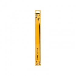 DeWalt DT2355 - BiM Reciprocating Blades for Wood 305mm - 5 pcs