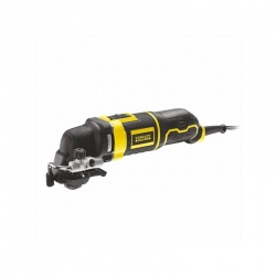FME650K - 300W Oscillating Tool