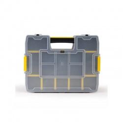 Stanley 1-97-483 Organiser SortMaster® 37.5cm, 14 θέσεων