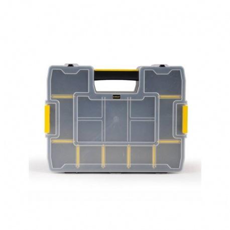 Stanley 1-97-483 SortMaster® 37.5cm Organizer