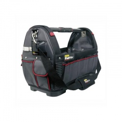 "1-93-951 FatMax 18"" Open Mouth Tool Bag"