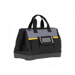 Stanley 1-96-183 τσάντα εργαλείων 16″ με αδιάβροχη σκληρή βάση