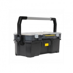 "1-97-514 Top Edge™ 24"" Toolbox"