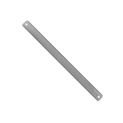 1-20-809 Replacement Blade for 20-800 Mitre Saw