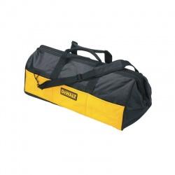 DE9882 Νάυλον Τσάντα Εργαλείων Μεγάλη 80cm