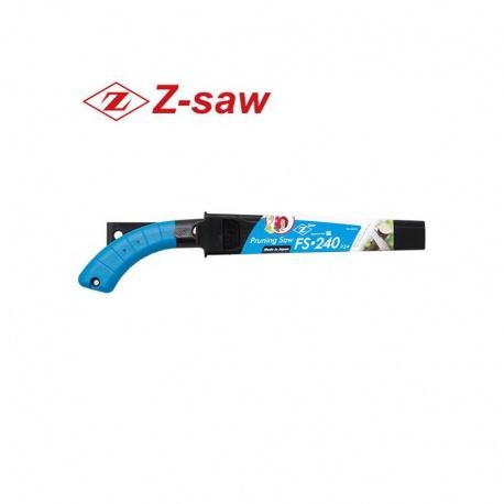 Topman FS-210 Z-Saw 52423 Πριόνι κλάδου οπωροφόρων 240mm