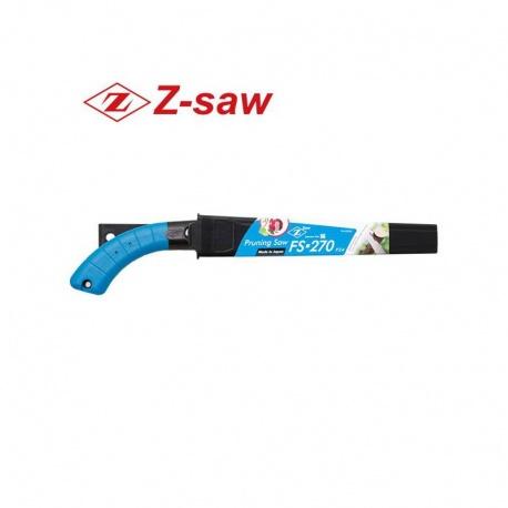Topman FS-270 Z-Saw 52425 Πριόνι κλάδου οπωροφόρων 270mm