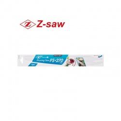 Topman FS-270 Z-Saw 52426 Ανταλλακτική λάμα πριονιού οπωροφόρων 270mm