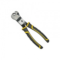 FMHT0-71851 FatMax Dual Pivot End Cutter 190mm