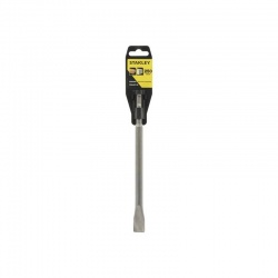 STA54407 - SDS Plus Flat Chisel 20 x 250mm