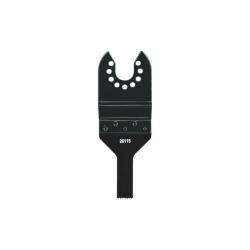 STA26115 FatMax Λάμα Πολυεργαλείου 10mm για Ξύλο και Μέταλλο