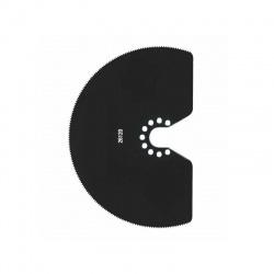 Stanley STA26120 FatMax Λάμα πολυεργαλείου κυκλική 100mm για ξύλο και μέταλλο