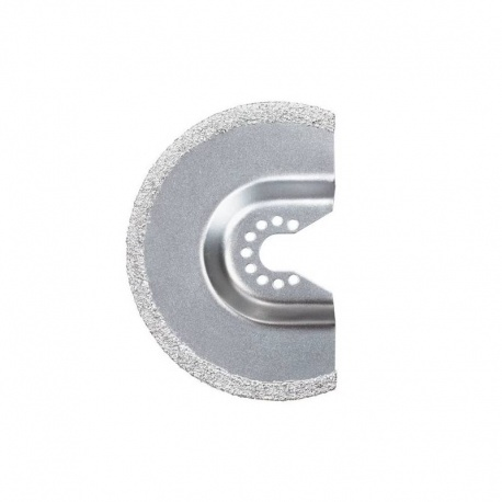 Stanley STA26125 FatMax Λάμα πολυεργαλείου κυκλική 92mm για αρμούς πλακιδίων