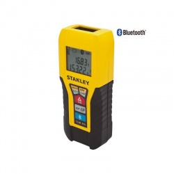 STHT1-77343 TLM99s Bluetooth Smart LASER Measurer - 30m