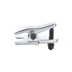 62805 - Εξολκέας Ακρόμπαρων 20-50mm