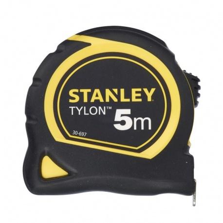 Stanley 0-30-697 Μέτρο Tylon 5x19