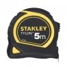 Stanley 0-30-697 Tylon 5x19 Tape