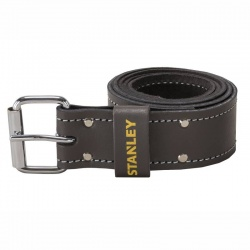 Stanley STST1-80119 Leather Belt 130cm for Pouches