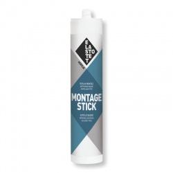 Montage-Stick Μονταζόκολλα Ακρυλικής Βάσης 280ml