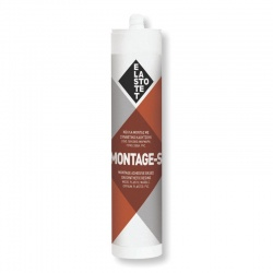 Montage-S Solvent Based Montage Adhesive 280ml