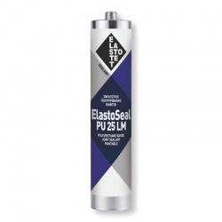 Elastotet ElastoSeal PU 25 LM Polyurethane Based Sealant 310ml
