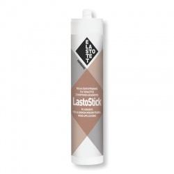 Elastotet Lastostick Polyurethane Adhesive 280ml