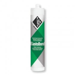 Elastobond Elastomer Hybrid Adhesive 280ml