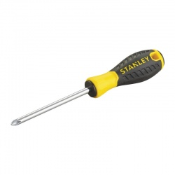 STHT1-60335 ESSENTIAL Philips Screwdriver PH 2 x 100
