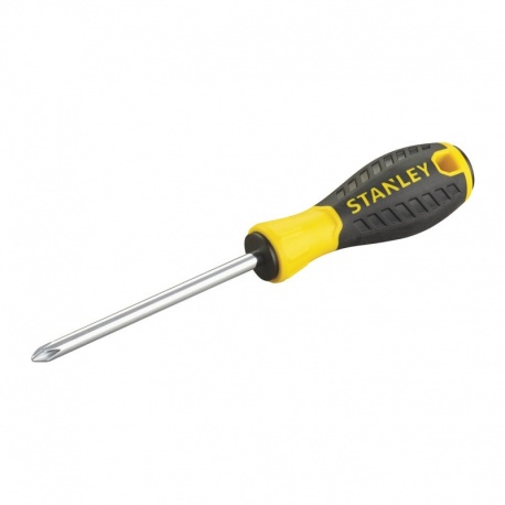 Stanley STHT1-60335 ESSENTIAL Philips Screwdriver PH 2 x 100