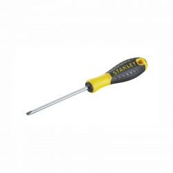 STHT1-60378 ESSENTIAL Parallel Slotted Screwdriver 4 x 100