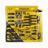 Stanley STHT0-62139 Σετ Κατσαβιδιών 69 τεμ.