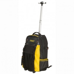 Stanley FatMax 1-79-215 Wheeled backpack with telescopic handle
