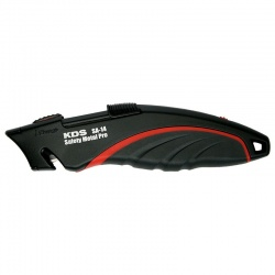 SA-14 Auto Self-Retracting Safety Knife