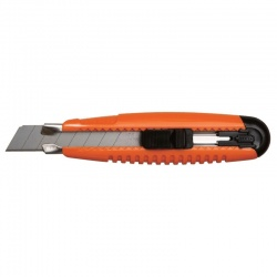 GC-401 Snap-Off Blade Knife 18mm