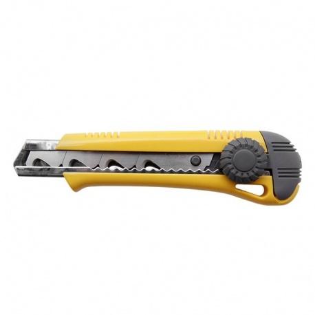 KDS HK-11 HookIt Snap-Off Hook Blade Knife 18mm