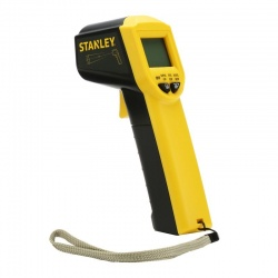 Stanley STHT0-77365 Infrared LASER digital thermometer -38°C to +520°C