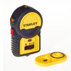 STHT1-77149 Self-leveling Line Wall LASER Level 6m