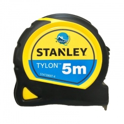 "STHT30697-4 Μέτρο Tylon 5x19 ""Μέτρα το καλό"" +ΠΛΕΥΣΗ"