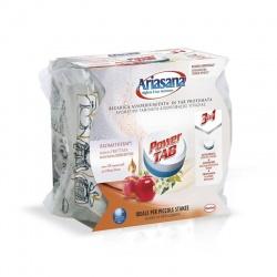 Henkel Ariasana Perla PowerTAB 3σε1 Ανταλλακτικό Φρούτα 300gr